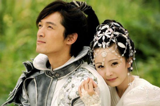 ChinesePaladin3_HuGeYangMiLiuShiShiWallaceHuo_013
